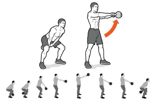 kettlebell-swing-training-exerceo