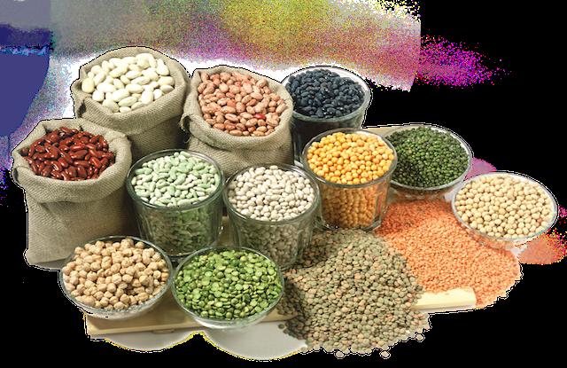 zuppa-di-cereali-e-legumi-alimentazione-exerceo-salute-benessere