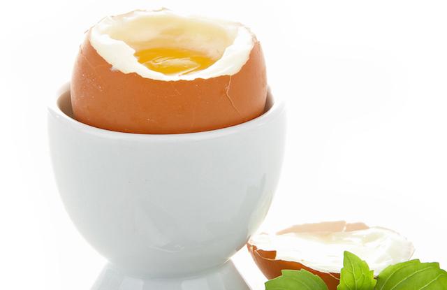 uovo-proteine-salute-benessere-tuorlo-albume-exerceo-fitness-cibo