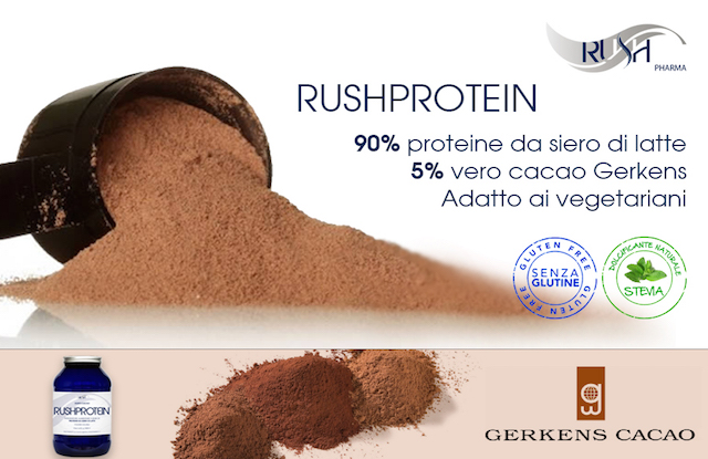 rush-protein-proteine-exerceo-fitness-integratore-supplements
