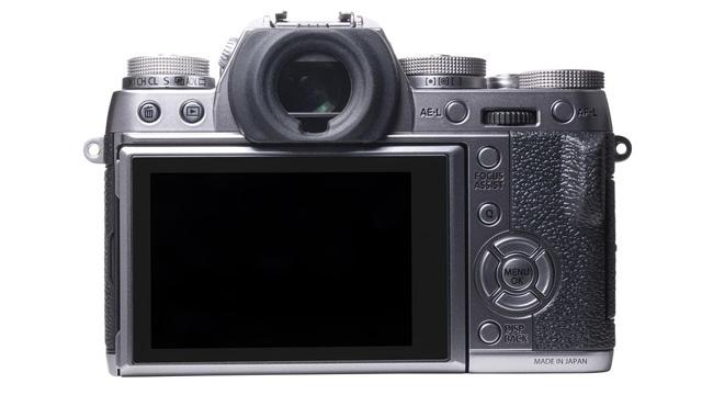 Fujifilm_X-T1_GSE_Back