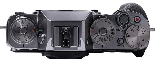 Fujifilm_X-T1_GSE_Top