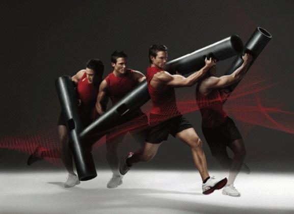 Fitness vs Fitness Funzionale - OverPress