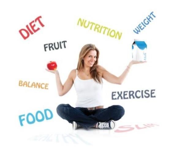 programmazione Metabolica