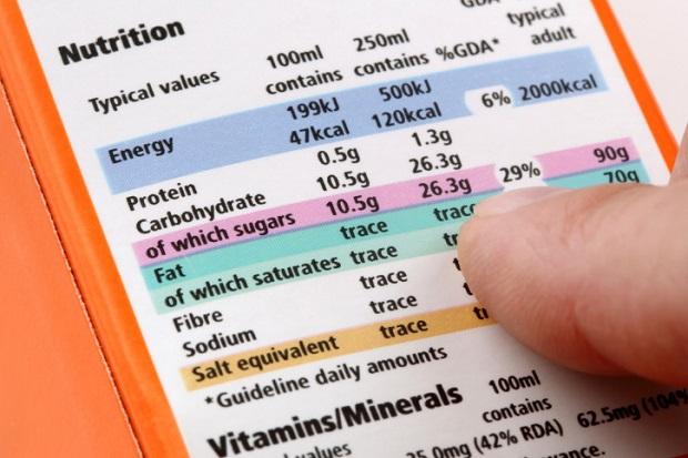 www.overpress.it-exerceo-alimentazione-salute-benessere-allenamento-label-etichetta-cibo-food