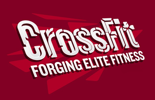 CrossFit, bella scoperta!