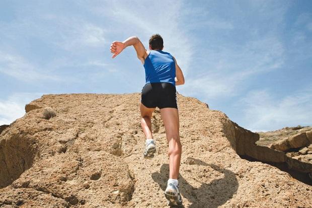 www.overpress.it-running-exerceo-salute-benessere-corsa-run