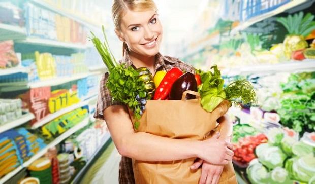 www.overpress.it-exerceo-alimentazione-salute-benessere-allenamento-spesa-salute