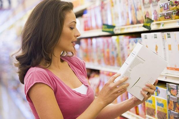 Impariamo a fare la Spesa: cosa ci dicono le Etichette?!