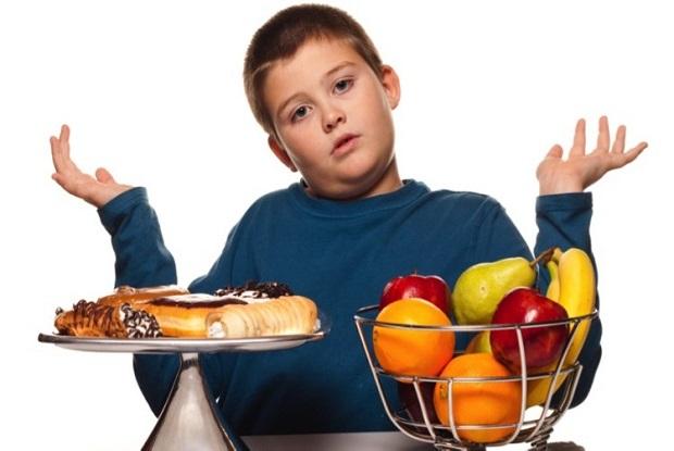 www.overpress.it-exerceo-sindrome-metabolica-allenamento-benessere-salute-gianni-dei