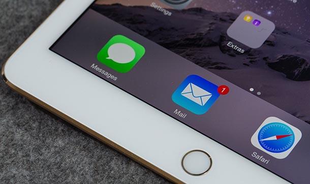 iPad Pro: ecco la prima custodia
