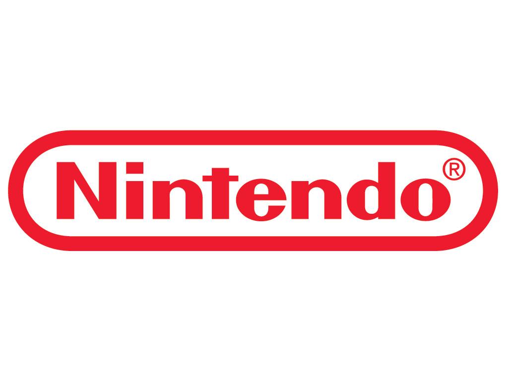 Nintendo sta chiudendo il Club Nintendo