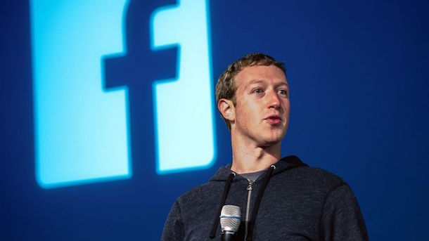 GTY_mark_zuckerberg_facebook_sk_131031_16x9_992