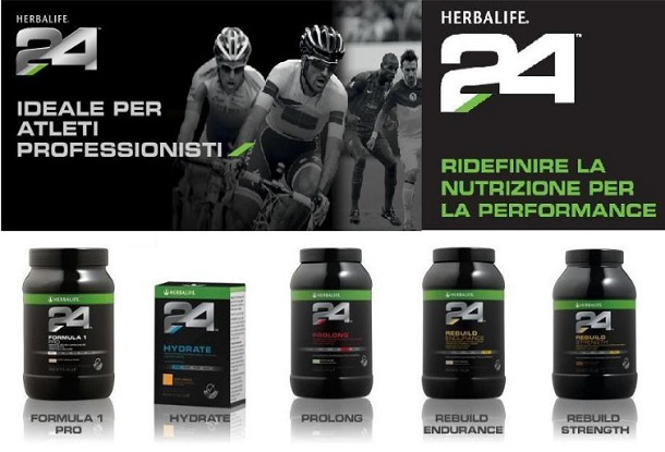 www.overpress.it-exerceo-allenamento-palestra-integrazione-bcaa-fitness-salute-herbalife-h24
