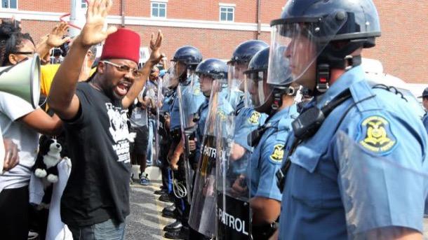 Polizia-di-St.-Louis