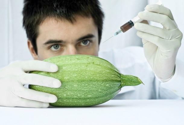 www.overpress.it-exerceo-alimentazione-salute-benessere-allenamento-nutrition-facts-tabelle-nutrizionali
