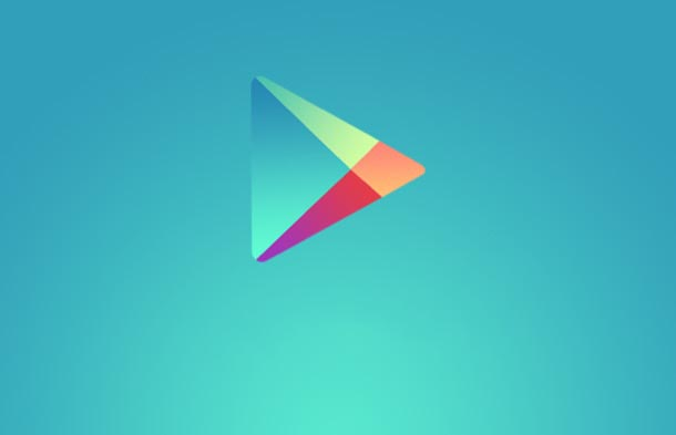 Google Play Store: arriva l'assistenza in video-chat