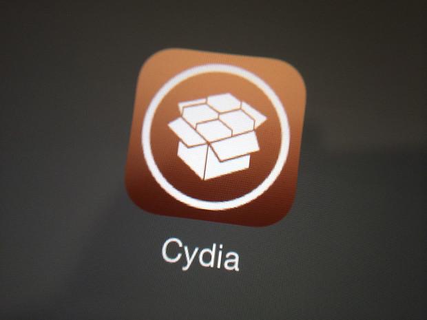 Jailbreak iOS 8.1.1 già disponibile, guida su come procedere