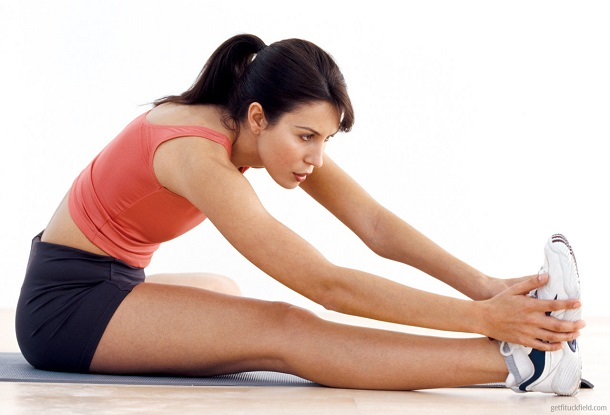 www.overpress.it-running-exerceo-salute-benessere-corsa-run-vam-potenza-aerobica-stretching-riscaldamento-allenamento