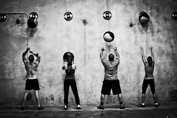 www.overpress.it-exerceo-allenamento-fitness-training-Crossfit