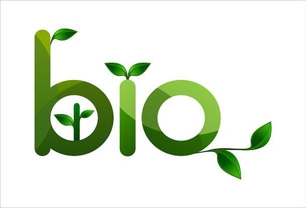 www.overpress.it-exerceo-alimentazione-salute-benessere-allenamento-bio-agriicoltura-biologica-organic
