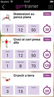 www.overpress.it-exerceo-gymtrainer-allenamento-pesi-scheda-allenamento-allenatore-pt