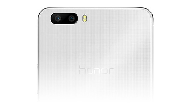 HuaweiHonor6Plus_Camera