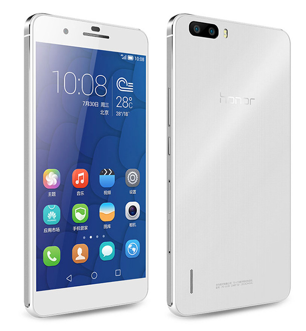 Huawei_Honor_6_Plus(b2)