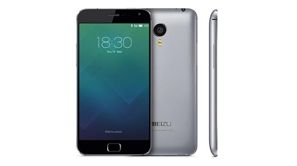 Meizu MX4 Pro: raggiunti i 6,7 milioni di pre-ordini