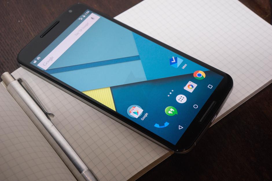 Google lavora a due nuovi Nexus con LG e Huawei. Arriveranno entro fine 2015
