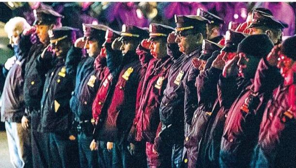 Polizia-NYPD-704x400