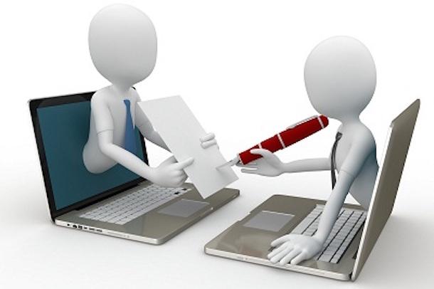In arrivo nuovi diritti per i consumatori che acquistano online