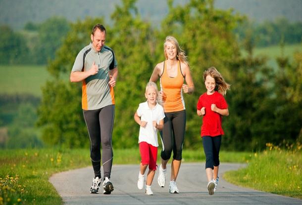 www.overpress.it-exerceo.it-sedentarietà-diabete-salute-felicità-benessere-allenamento-human-evolution