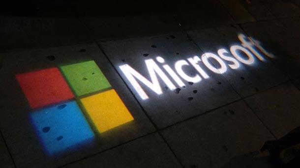 Microsoft nomina Carlo Carollo a capo della divisione Consumer Channel Group