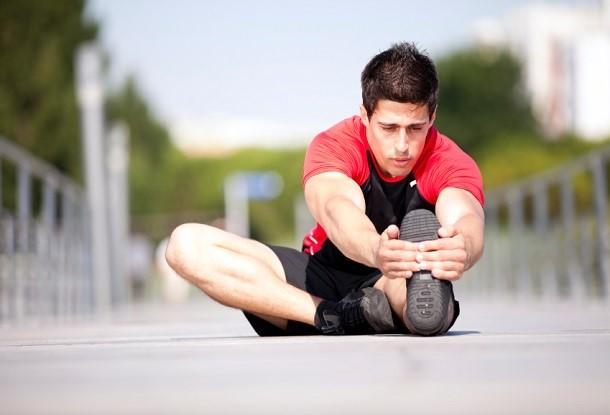 www.overpress.it-running-exerceo-salute-benessere-corsa-run-vam-potenza-aerobica-stretching-riscaldamento-allenamento-stretching
