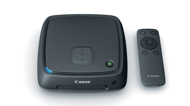 Canon_Connect _Station_CS100_c