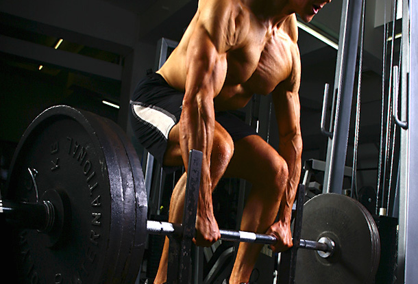 www.overpress.it-running-exerceo-allenamento-double-reps-method-drm-Deadlift
