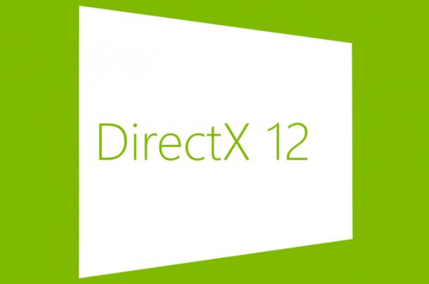 DirectX 12: netti miglioramenti rispetto alle DirectX 11 - OverPress