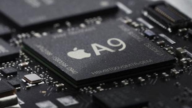 Apple: la CPU di iPhone 6s batte Samsung e Qualcomm