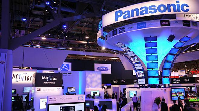 CES 2015: quattro nuove fotocamere Lumix da Panasonic