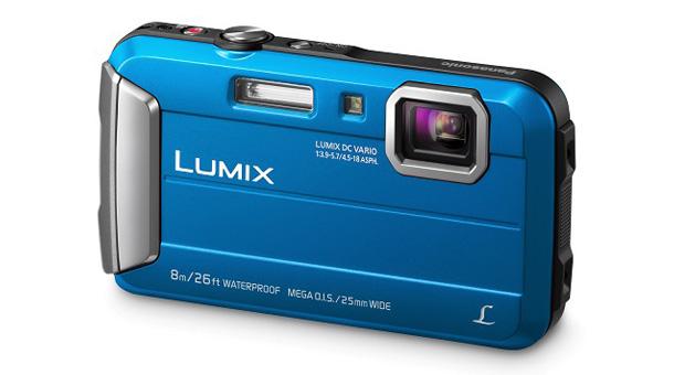 Panasonic_Lumix_FT30