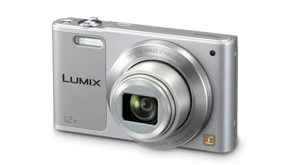 Panasonic_Lumix_SZ10