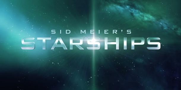 Sid Meier's Starships: nello spazio dopo Beyond Earth
