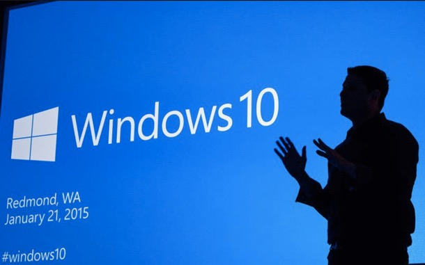 Windows 10 arriva in estate, gratis anche per i pirati