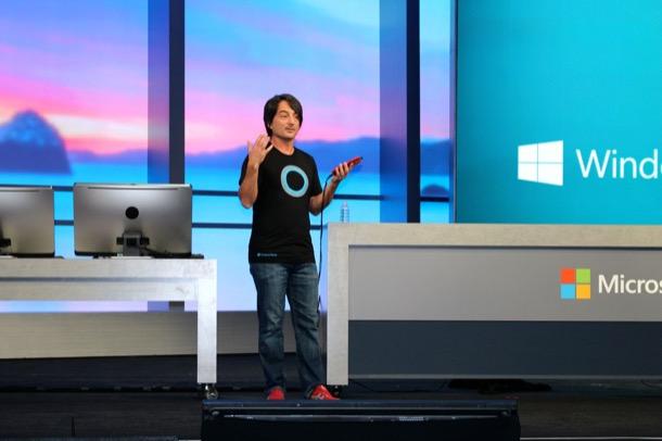 Belfiore: Office per Windows Phone prima del nuovo anno cinese