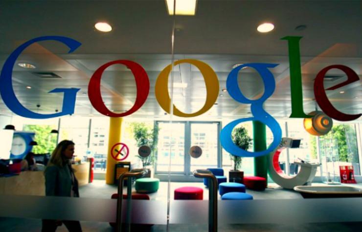 Google mette ancora in mostra le vulnerabilità di Windows
