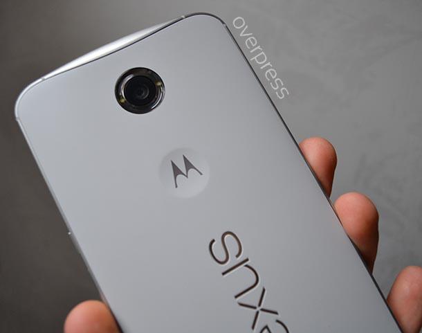 Il prossimo Nexus sarà di LG, secondo la stampa coreana