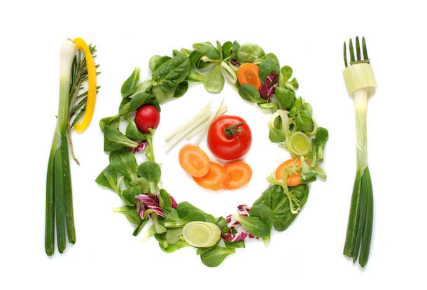 www.overpress.it-exerceo-alimentazione-salute-benessere-allenamento-vegetariano-vegetarianesimo-vegetariani-vegani