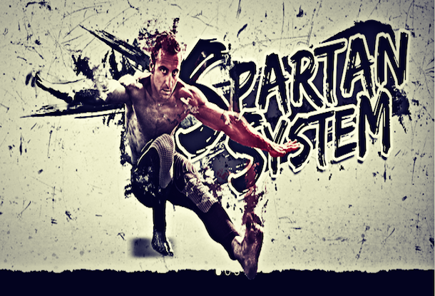 fitness.overpress-exerceo-spartan-system-allenamento-corpo-libero-fitness