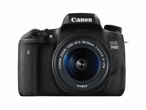 Canon_EOS_760Db